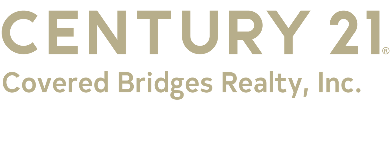 Shannon Kulp of CENTURY 21 Covered Bridges Realty, Inc. logo