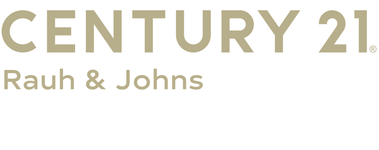 Herbert Brown of CENTURY 21 Rauh & Johns logo