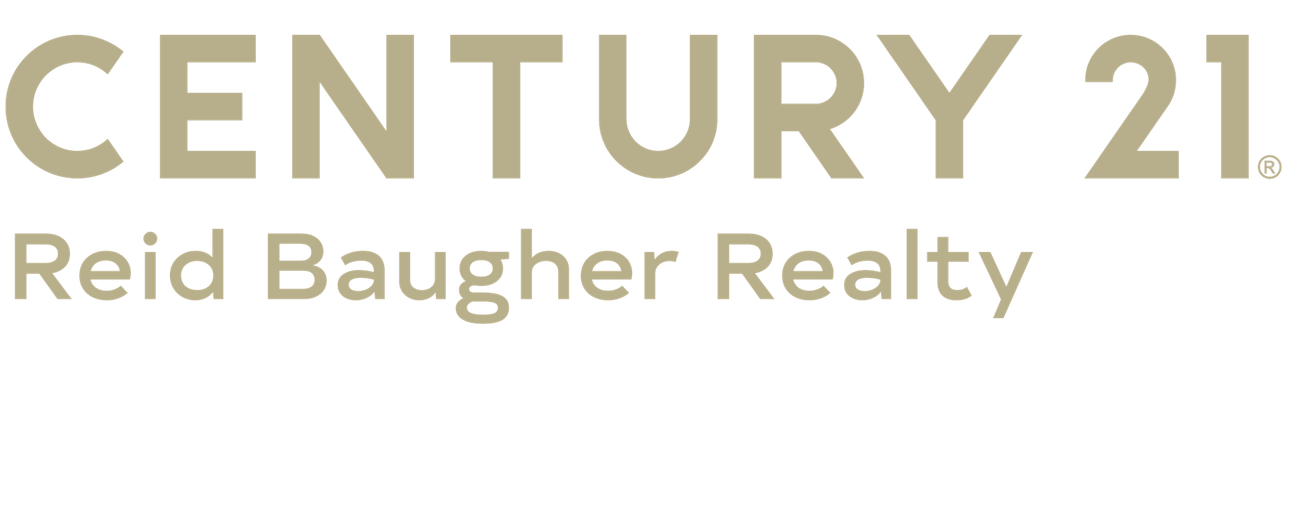 Kassidy  Paine of CENTURY 21 Reid Baugher Realty logo