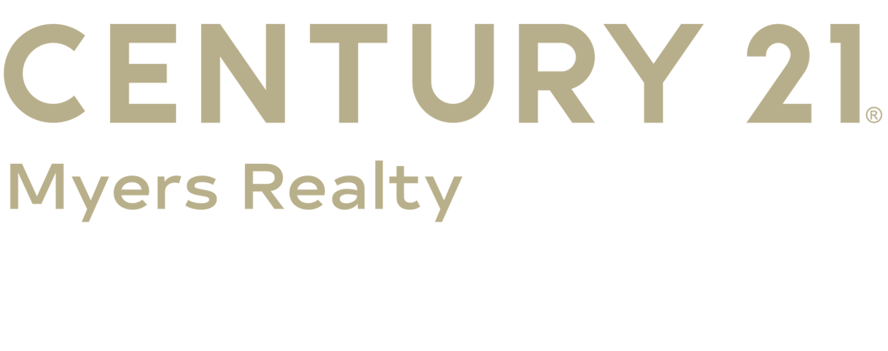 CENTURY 21 Myers Realty