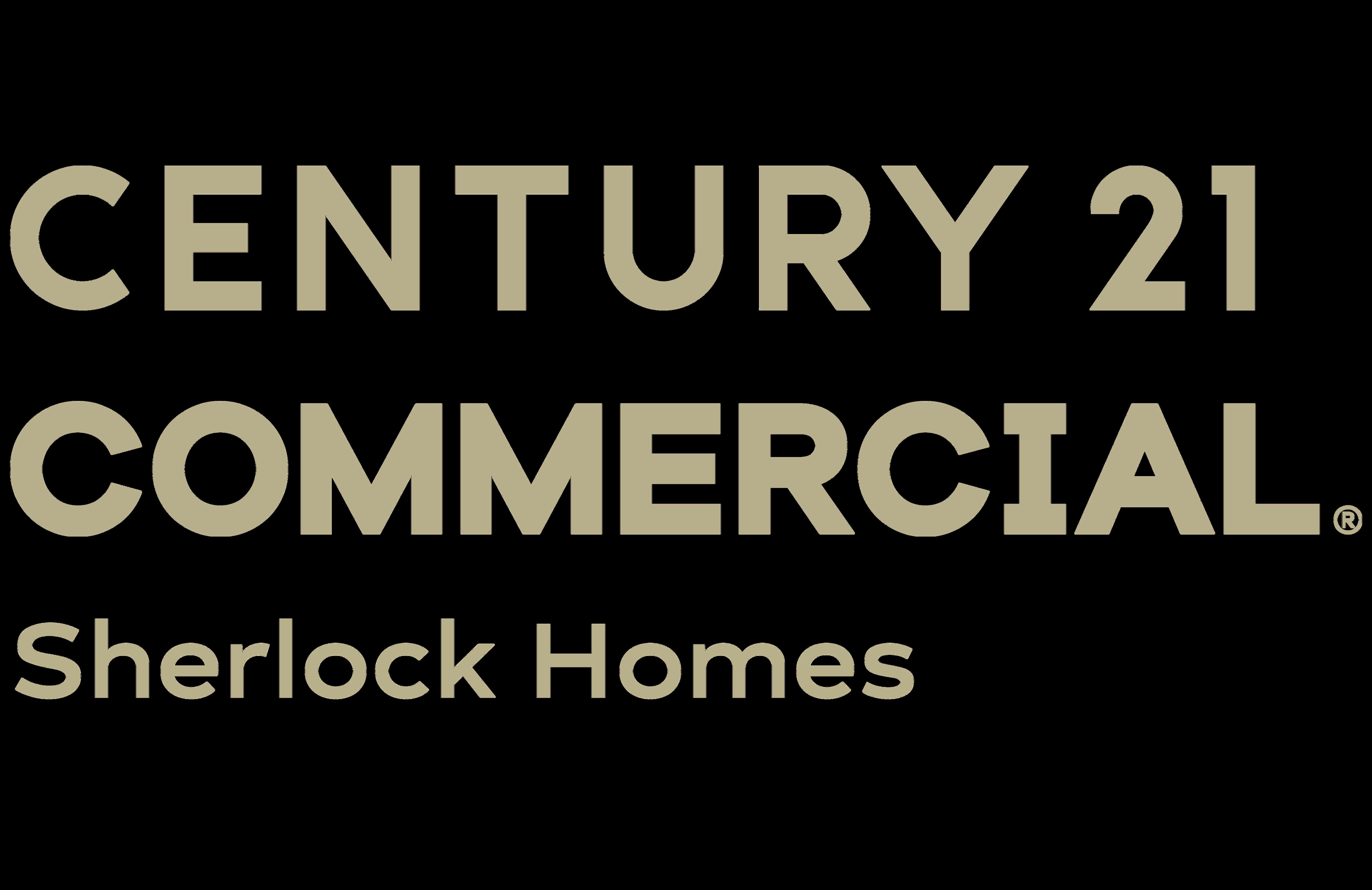 CENTURY 21 Sherlock Homes