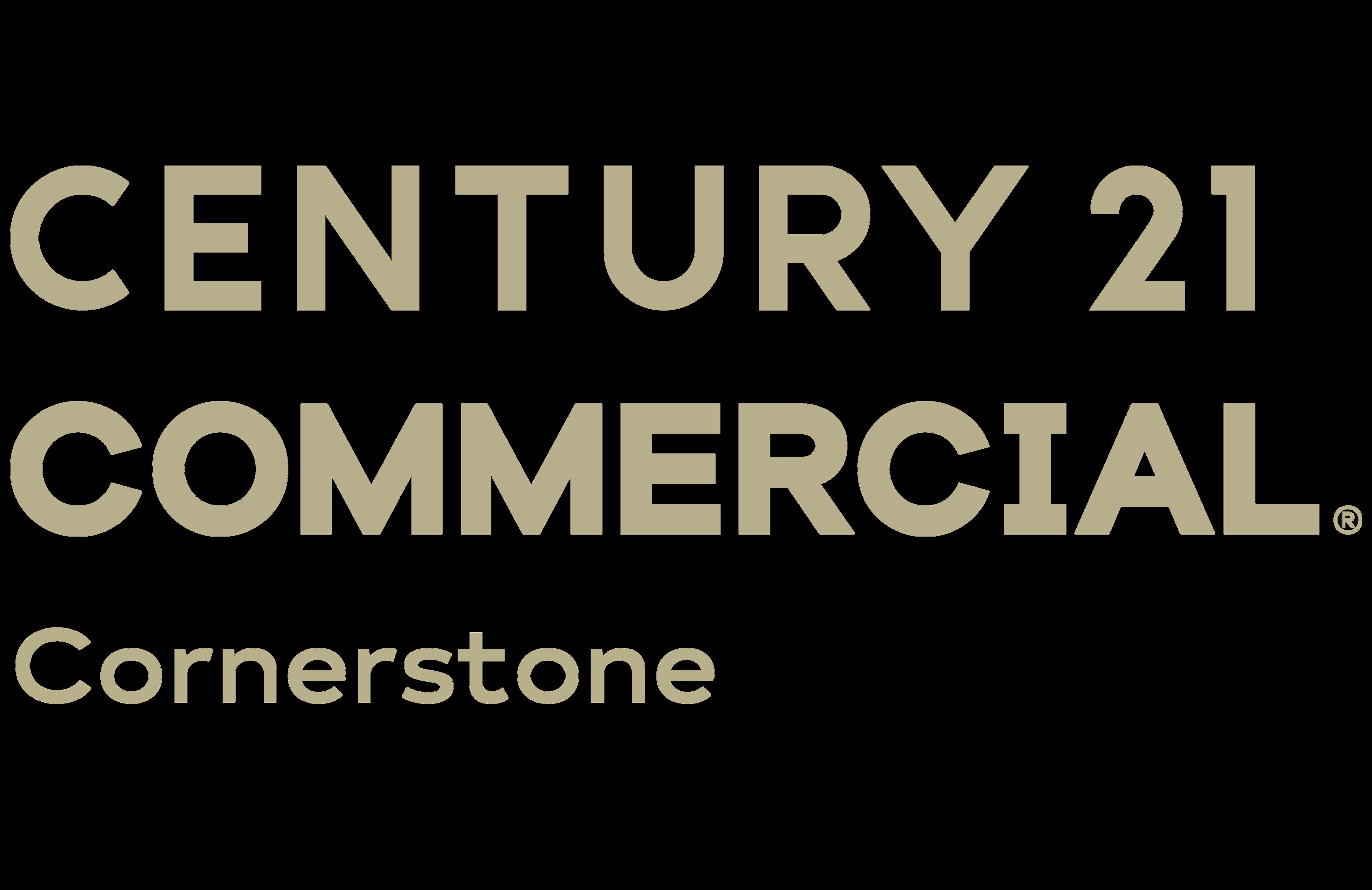 CENTURY 21 Cornerstone