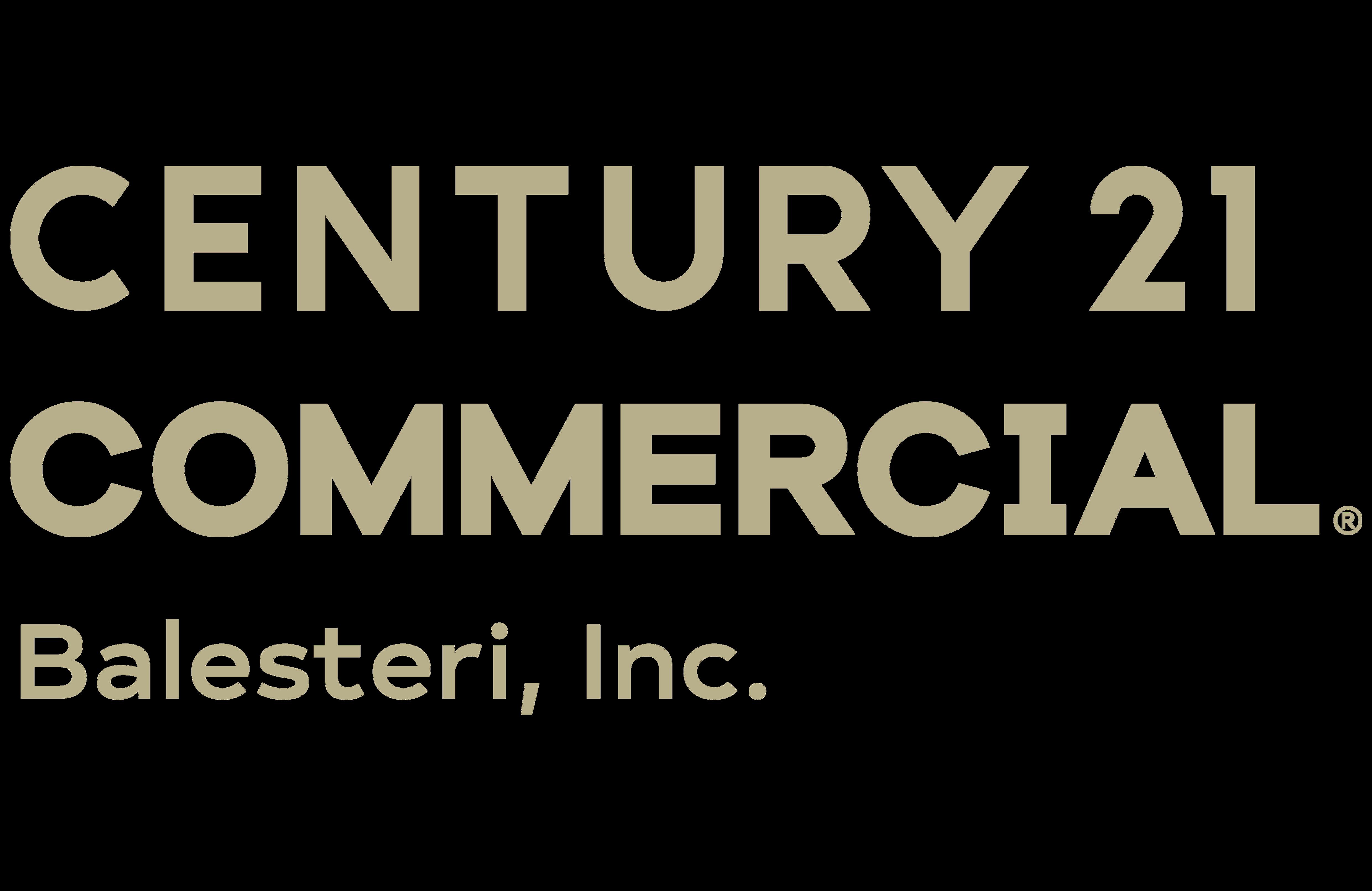 CENTURY 21 Balesteri, Inc.