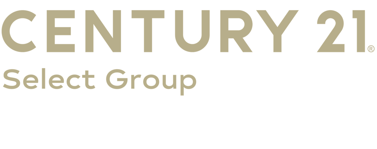 Anne Marie Hoppy of CENTURY 21 Select Group logo