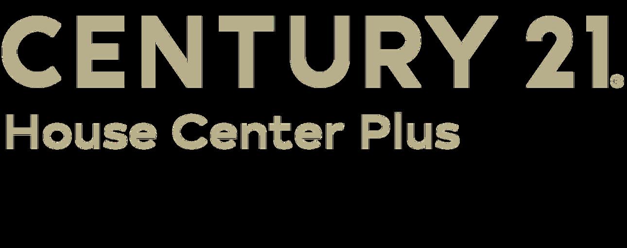 CENTURY 21 House Center Plus