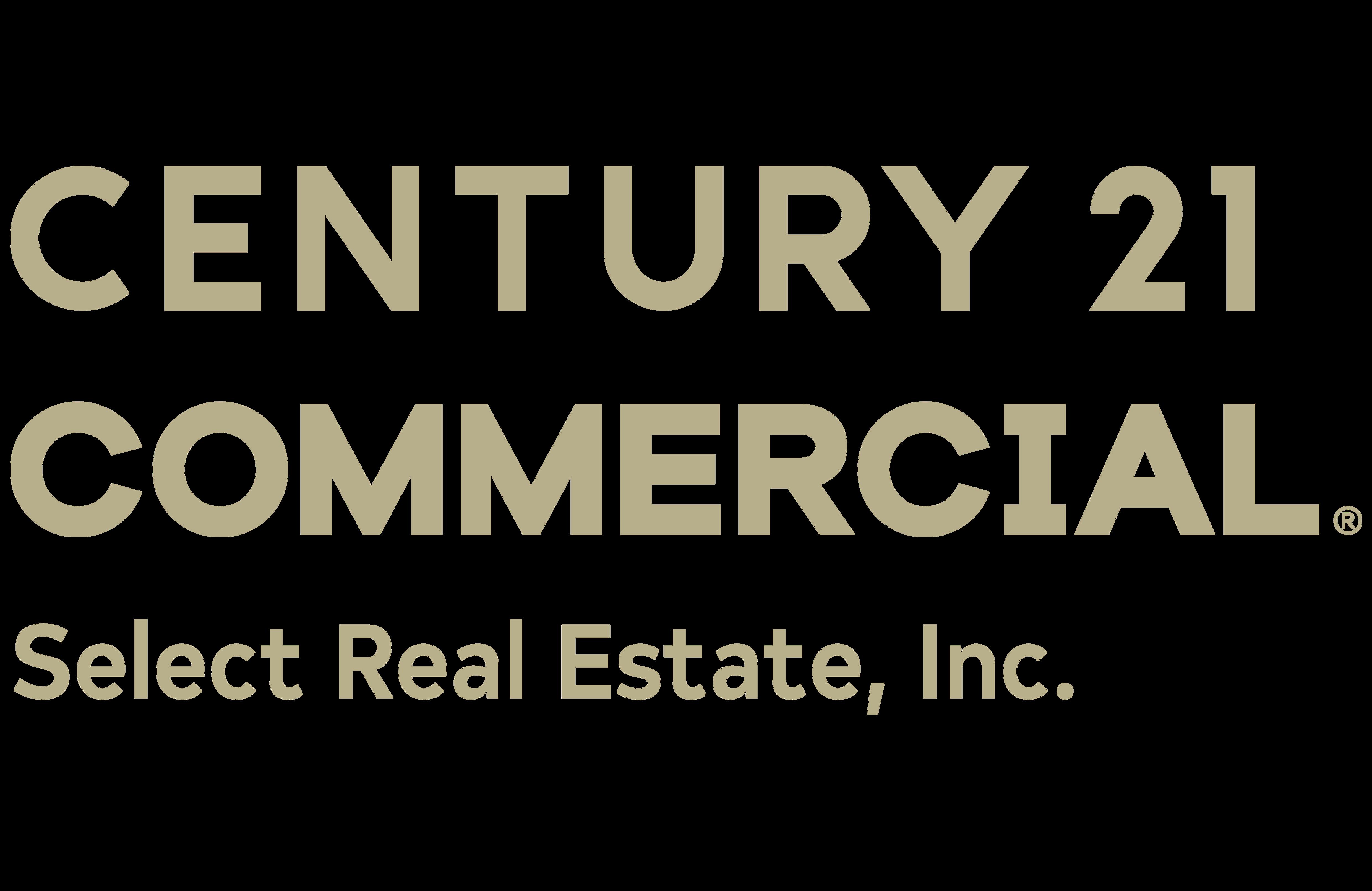 David Bolster of CENTURY 21 Select Real Estate, Inc. logo