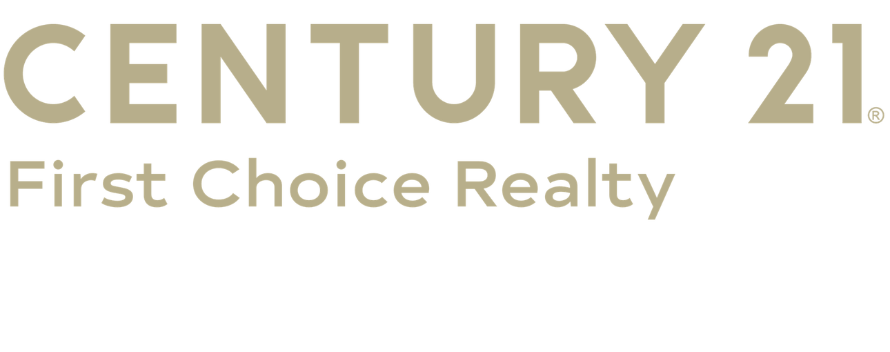 Kristin Bell of CENTURY 21 First Choice Realty logo