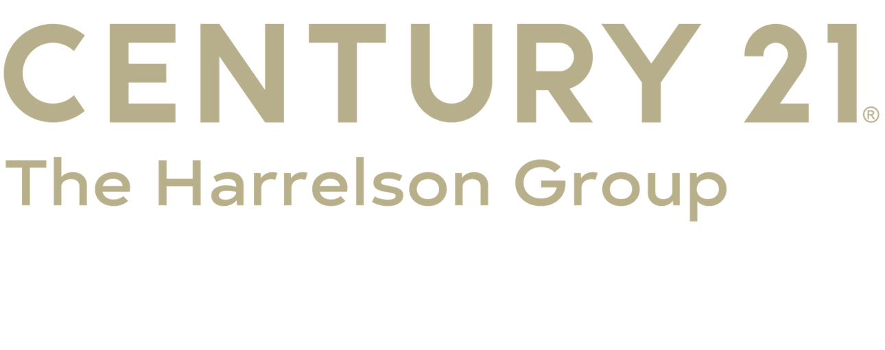 Scott Weaver of CENTURY 21 The Harrelson Group logo