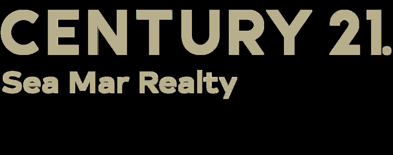 CENTURY 21 Sea Mar Realty