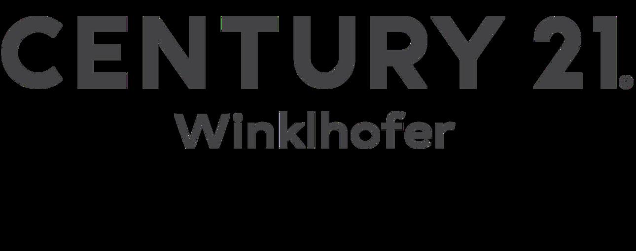 Winklhofer