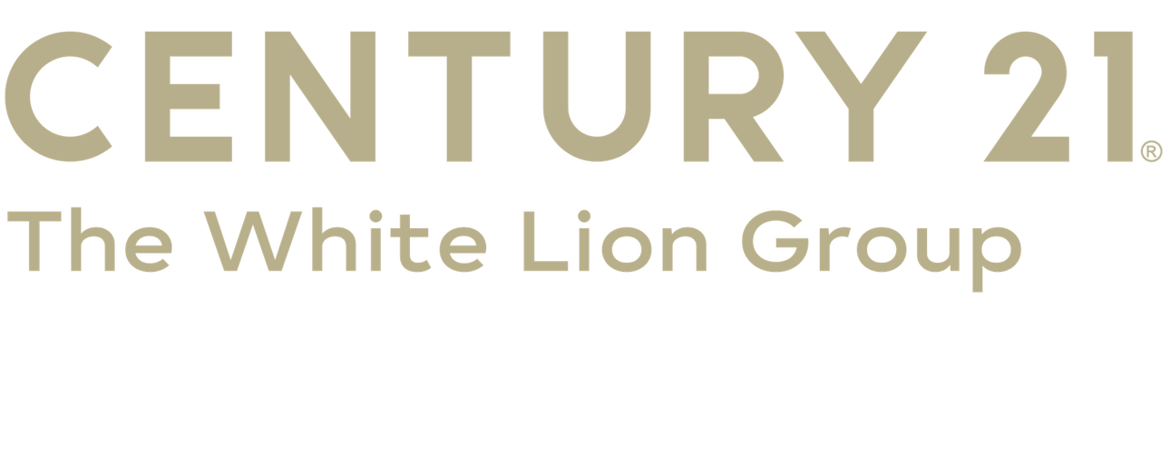 CENTURY 21 The White Lion Group