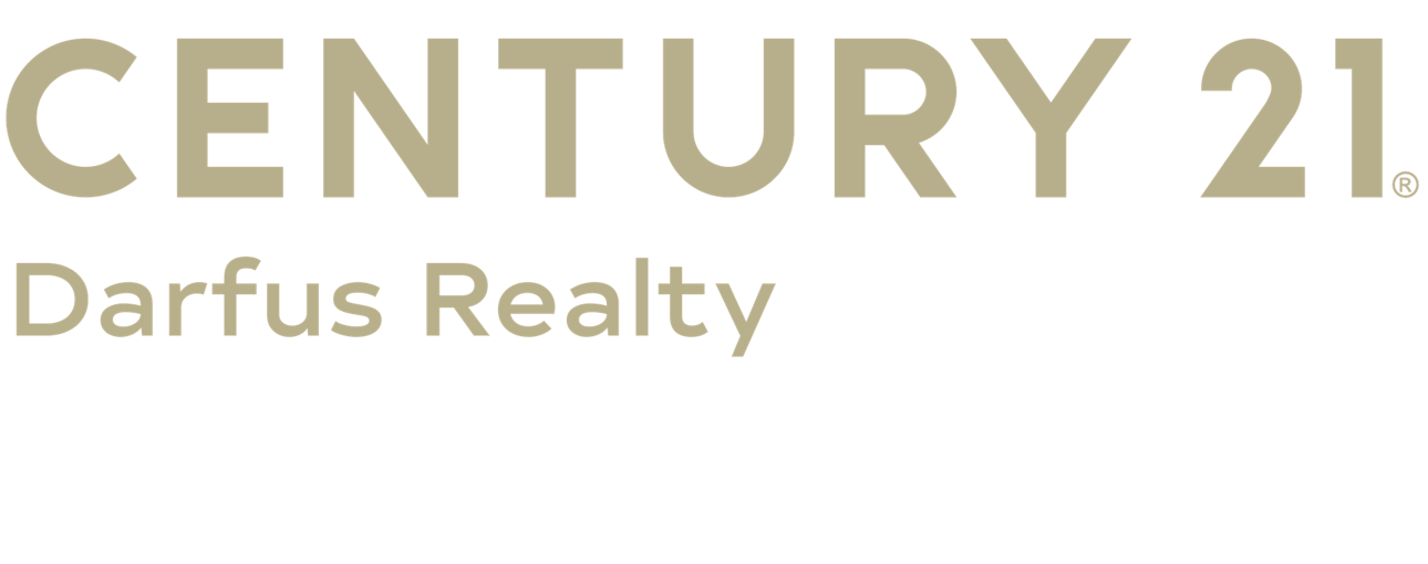 Team Greg & Deb of CENTURY 21 Darfus Realty logo