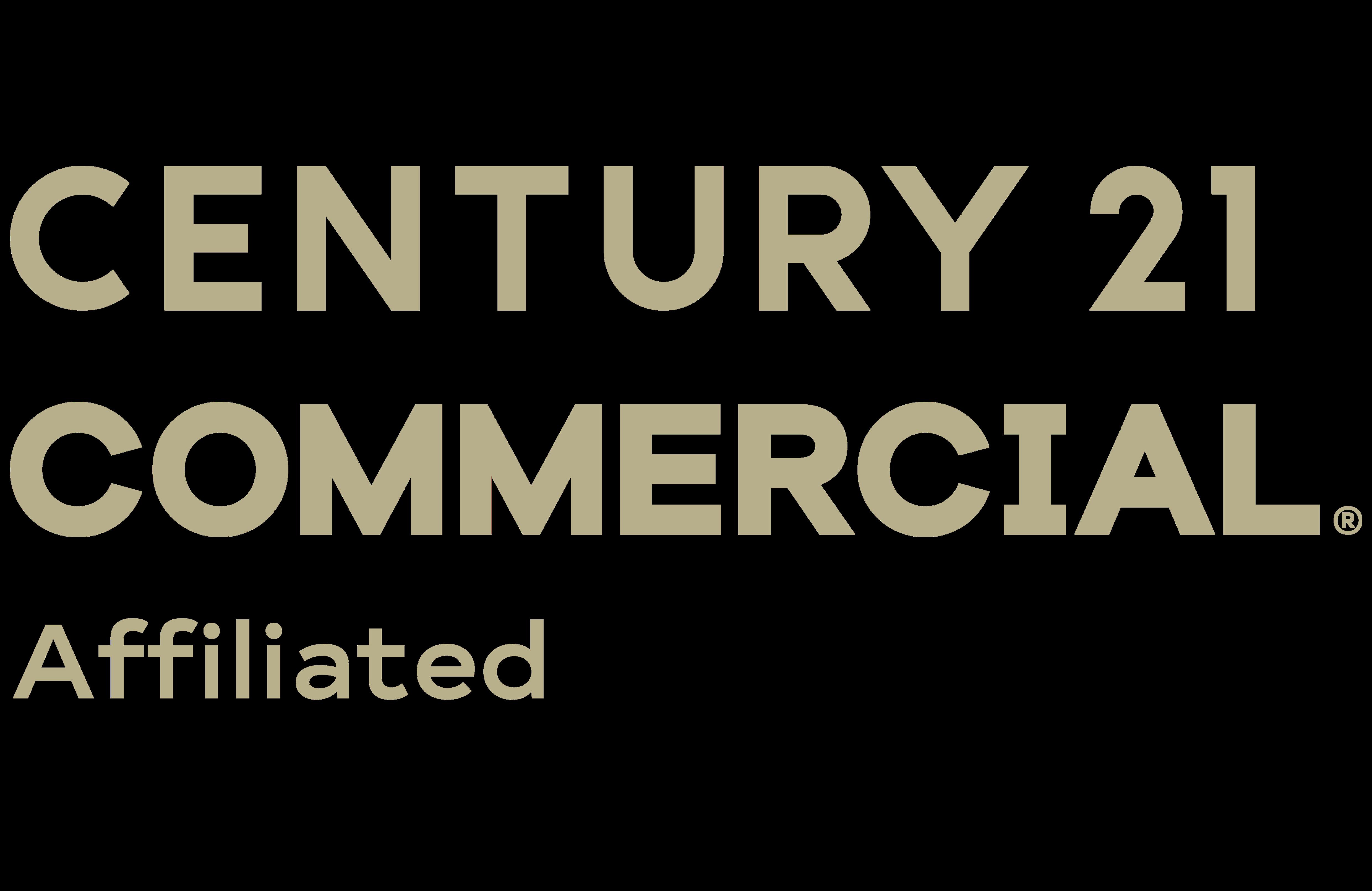 Rose Riordan of CENTURY 21 Affiliated logo