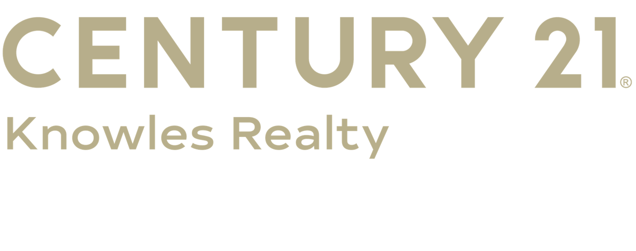 CENTURY 21 Knowles Realty
