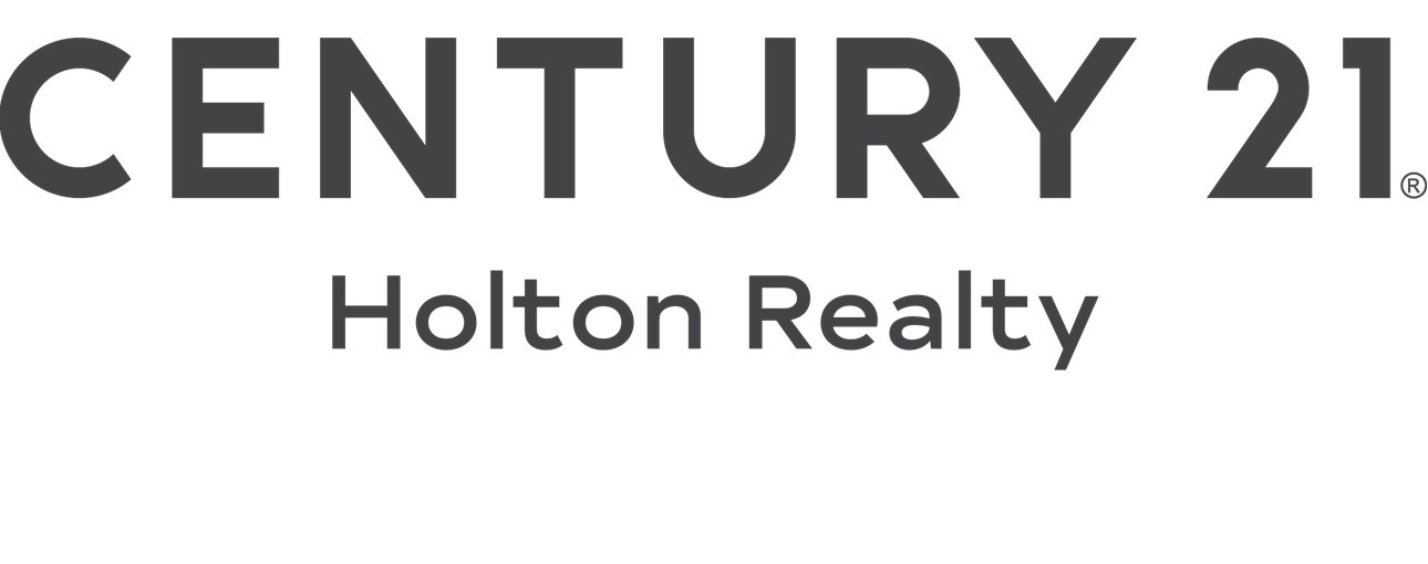 Holton Realty